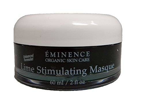 Lime Skin Care - 5