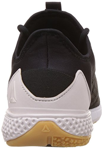 Women's Sneakers 000 Bd4749 Reebok Black gTw5qWAvY