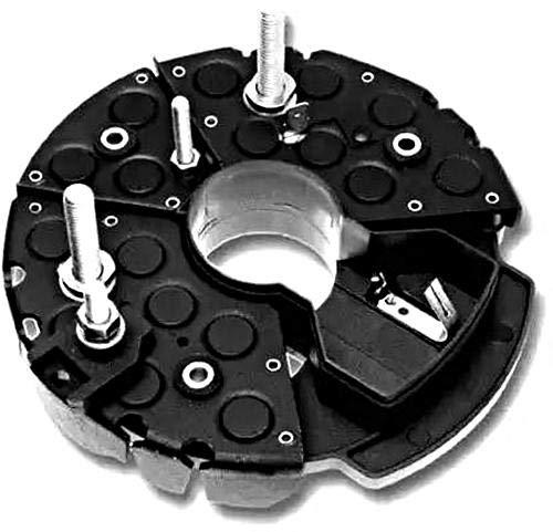 Magneti Marelli 940016154700 Rectifier, alternator: