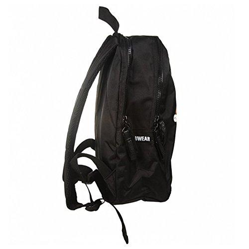 DC Comics - Bolso mochila  para mujer