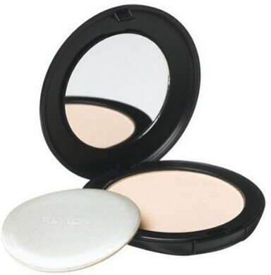 Lot of 2 pieces Revlon ColorStay Pressed Powder with SoftFlex, Fair 810