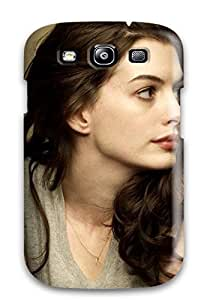 Hot Fashion Design Hard Case Cover/ Protector For Galaxy S3 3524401K97814493
