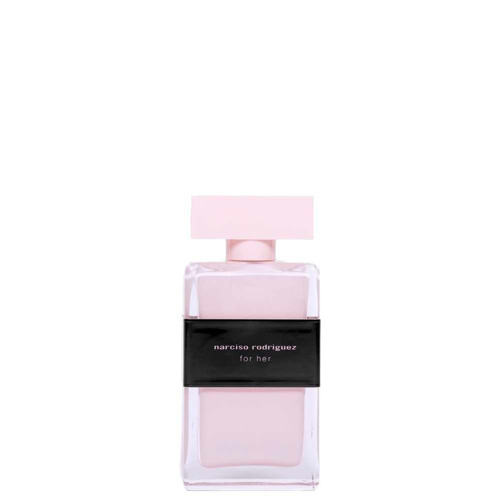 Narciso Rodriguez For Her Parfum 75ml ISOWO SERVICES SL** 3423478811959