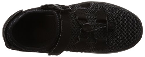 Black Knit Float Black Travel Teva Terra Women's 5 RxHqq0UZ