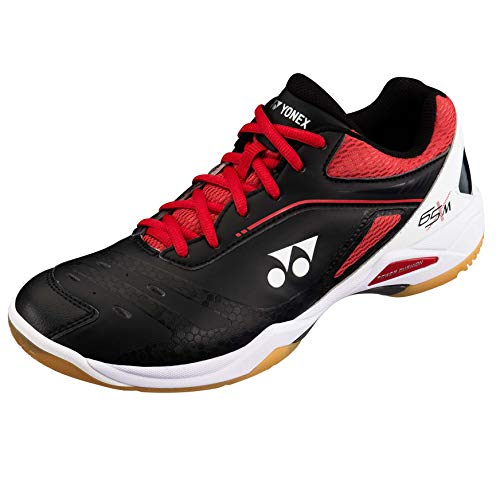 Hommes X Badminton Yonex Cushion 65 Chaussures De Power Pour O8UqBxtwp