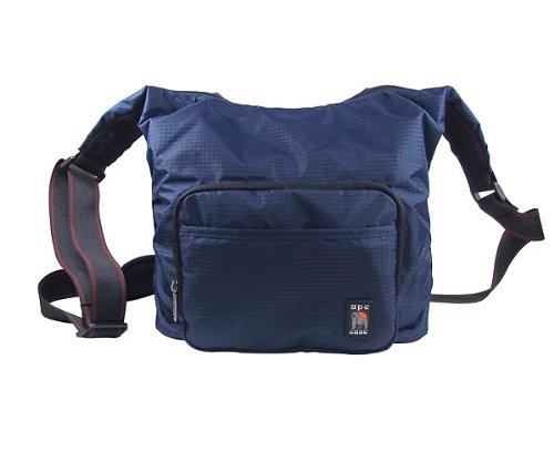 ape-case-envoy-dslr-bag-dslr-messenger-bag-dslr-shoulder-bag-carry-on-messenger-bag-school-messenger