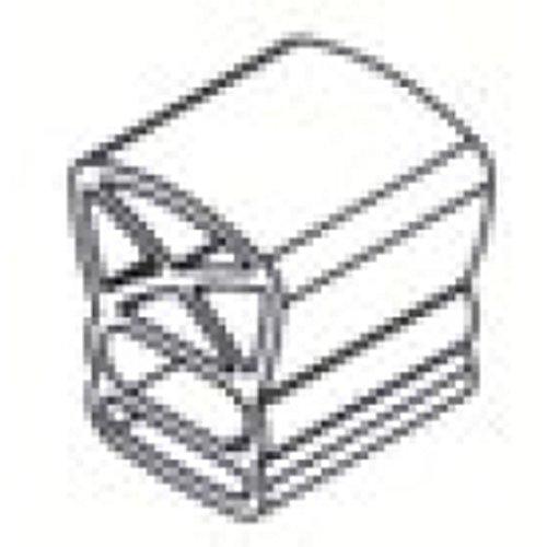 Yakima Replacement Strap Pad Sidewinder - 8890018 by Yakima