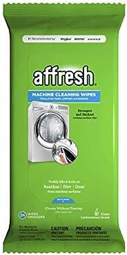 Affresh W10355053 Machine Cleaning Wipes - 24 Wipes