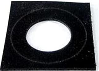 product image for Dif-e-yo Yo-Yo Dif Pads .555 size (.030 Thick)