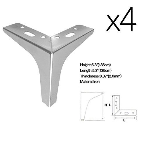 Leg Italian (5.3