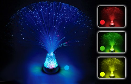Fiber Optic And Led Lighting in Florida - 4