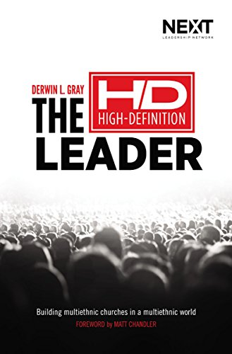 the-high-definition-leader-building-multiethnic-churches-in-a-multiethnic-world