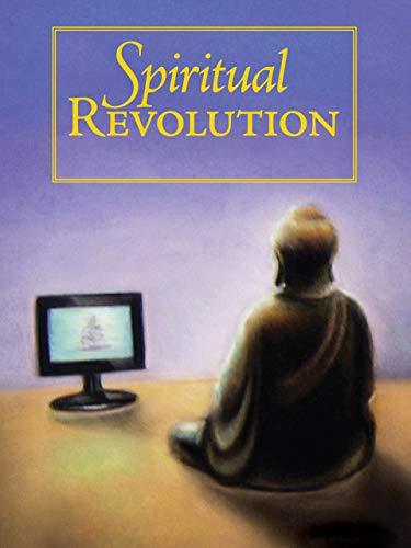 - Spiritual Revolution