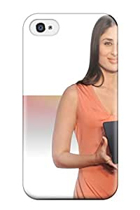 New Arrival Kareena Kapoor Sony Vaio PSsNfZs4220MPXDO Case Cover/ 4/4s Iphone Case