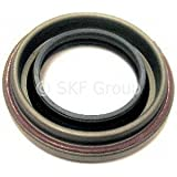 SKF 18706 Pinion Seal
