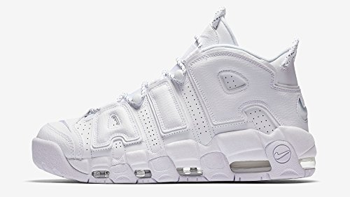 Image of NIKE Air More Uptempo '96-921948 100