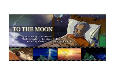 to-the-moon-download