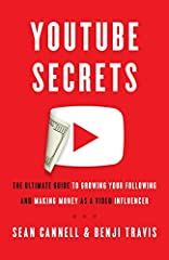 YouTube has changed our world—from how we view video to how we connect and market—opening a new entrepreneurial landscape to ambitious individuals. Thousands of people generate six to seven figures annually from online video content. And, wit...
