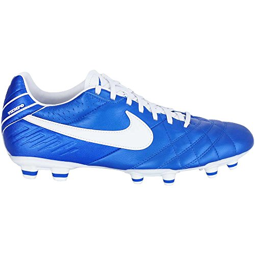 Nike Tiempo Mystic IV FG - Soccer (7)