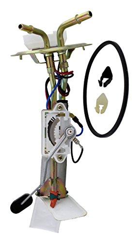 Airtex E2096S Fuel Pump