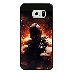 Iphone4/4S Case, Customized Tom Hardy Black Hard Shell Iphone4/4S Case, Tom Hardy Iphone4/4S Case(Not Fit For Case Samsung Note 3 Cover )