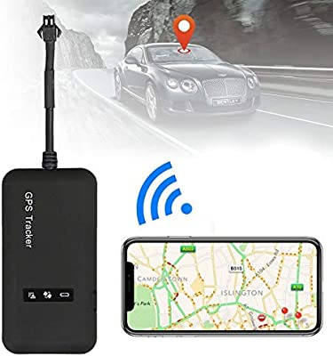 Lora GPS tracker to be used with thethingsnetwork - The Things Network