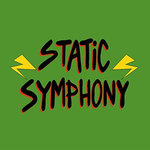 This EP Goes to 11 [Explicit] - Symphony Mug
