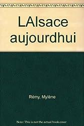 L'Alsace aujourd'hui (Aujourd'hui)