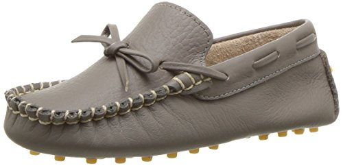 Image of Elephantito Kids' Driver Loafer