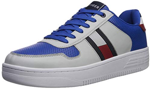 Best Tommy Hilfiger product in years