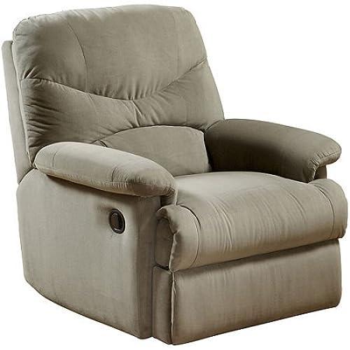 rumedium sofa for stressless canada chair recliner recliners sale used ekornes