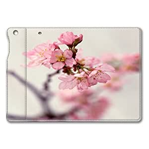 Blossom Twigs Smart Case Cover with Back Case for Apple iPad Mini