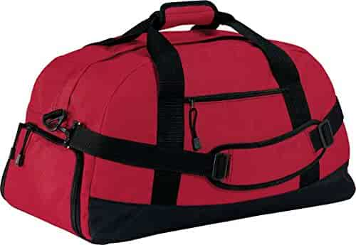 8d41cfec918d Shopping 4 Stars & Up - Direct Home Supplies - Gym Bags - Luggage ...