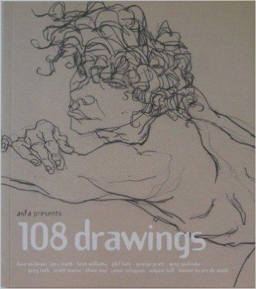Download 108 Drawings pdf