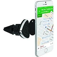 iHome IH-CM170B Car Mount for Universal Smartphones - Black