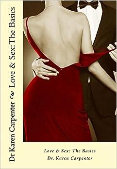 Love & Sex: The Basics