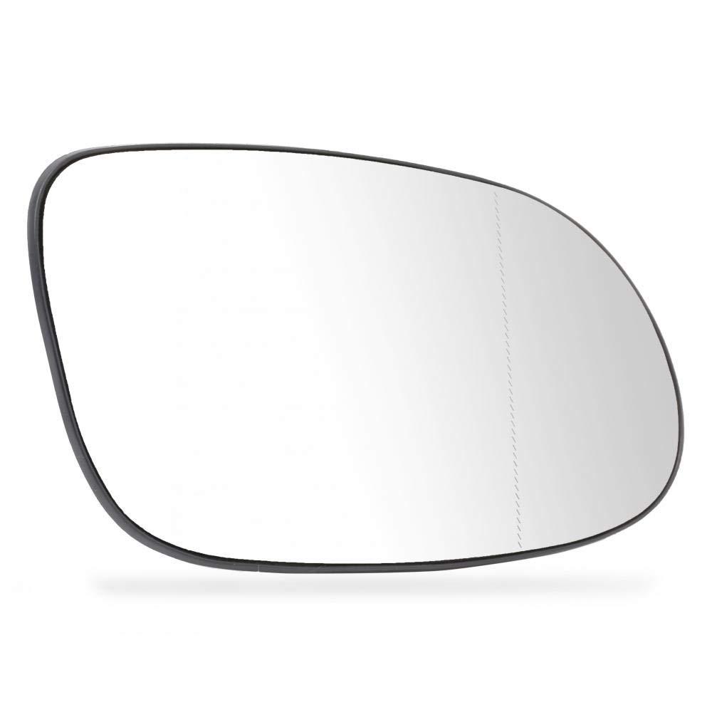 Espejo para retrovisor Johns 50 51 38-80