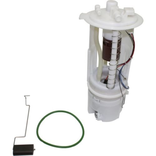 Electric Module Assembly REPN314513 FOR 2005-2016 Nissan Frontier FRONTIER 05-14 FUEL PUMP MAPM