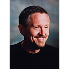 image for Orson Scott Card