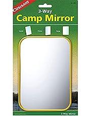 Coghlan's 650 Camping Mirror