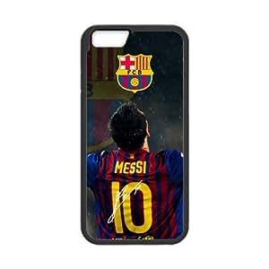 FC Barcelona Lionel Messi iPhone6 4.7 hjbrhga1544