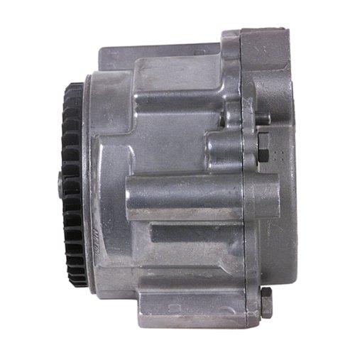 Cardone 32-431 Remanufactured  Smog (Camaro Smog Pump)