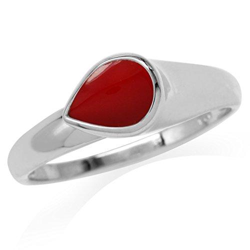 Modern Style Ring - 6