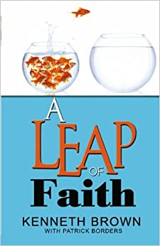 A Leap of Faith: from Welfare to Faring Well