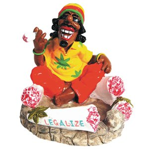 Rasta-Legalize-It-Weed-Ashtray-Rasta-Ashtray