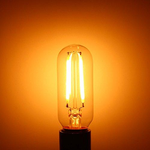 lightbulb strand lights - 9