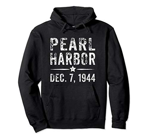 Commemorative Hoody - 3