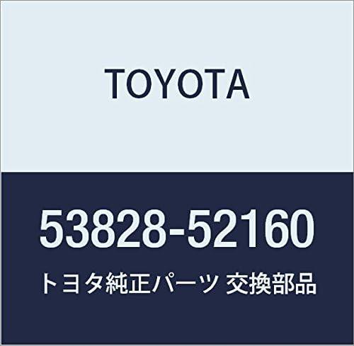 TOYOTA 53828-52160 Fender Protector