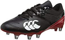 75147721a45c 10 Best Rugby Boots Reviewed   Rated in 2019