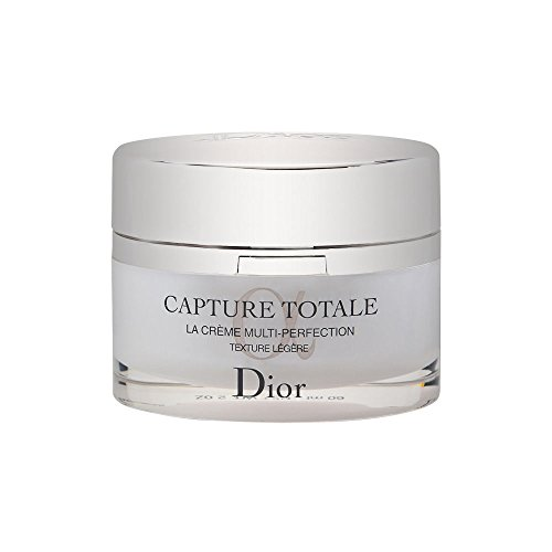 Dior Skin Care Products - 2